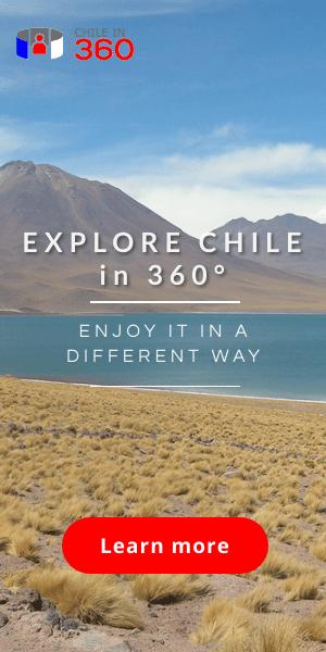 Chilin360